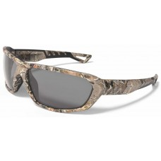 Under Armour Rage Sunglasses
