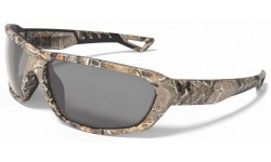 Under Armour Rage Sunglasses {(Prescription Available)}