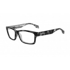 Wiley X  Contour Eyeglasses Black and White