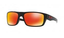 Oakley Drop Point Sunglasses {(Prescription Available)}