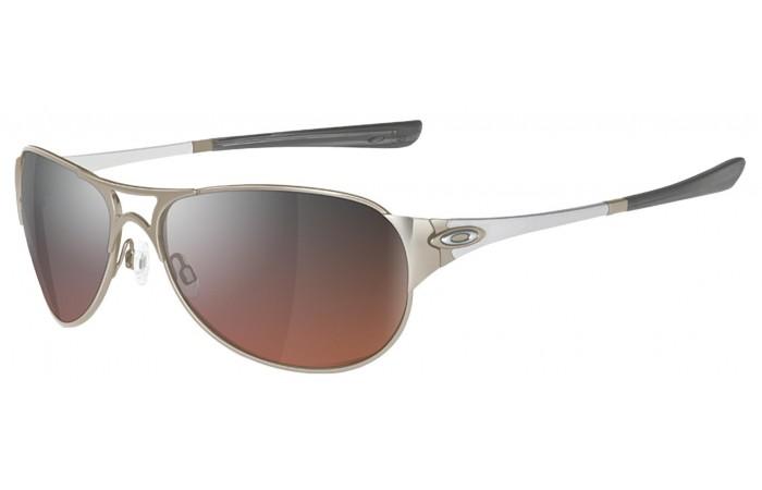 e91f6635f42 Ladies Oakley Prescription Glasses Uk