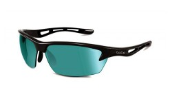 Bolle  Bolt Sunglasses {(Prescription Available)}
