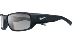 Nike  Brazen Sunglasses {(Prescription Available)}