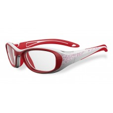 Bolle  Crunch Youth Sports Glasses