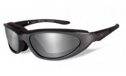 Wiley X  Blink Sunglasses {(Prescription Available)}