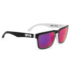 Spy+  Helm Sunglasses