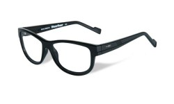 Wiley X  Marker Eyeglasses {(Prescription Available)}