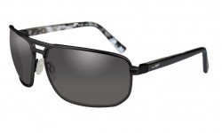 Wiley-X-Hayden-Matte-Black-Smoke-Gray-Prescription