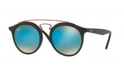 Ray Ban RB4256 Sunglasses {(Prescription Available)}