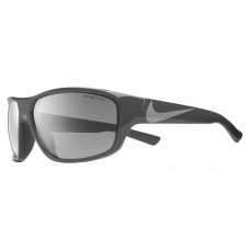 Nike  Mercurial Sunglasses  Black and White