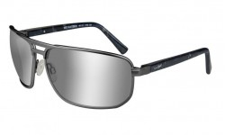 Wiley-X-Kobe-Matte-Dark-Gunmetal-Polarized-Smoke-Gray-Silver-MIrror