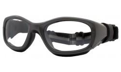 Rec Specs Slam Sports Goggles {(Prescription Available)}