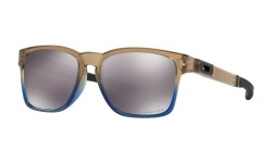 Oakley Catalyst Sunglasses {(Prescription Available)}