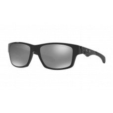 Oakley  Jupiter Squared Sunglasses  Black and White