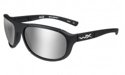 Wiley X Ace Sunglasses {(Prescription Available)}