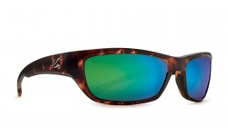 Kaenon Cowell Sunglasses {(Prescription Available)}