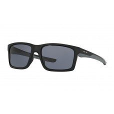 Oakley  Mainlink Sunglasses (Standard Fit)