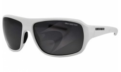 Bobster  Informant Sunglasses {(Prescription Available)}