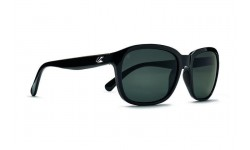 Kaenon-Sonoma-Black-G12-Gray-Prescription