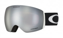 Oakley_Flight_Deck_Ski_Goggle_Matte_Black_PRIZM_Snow_Black_Iridium