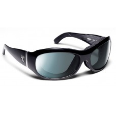 Panoptx 7Eye Briza Sunglasses