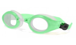 Rec Specs  Shark Kids Swimming Goggles {(Prescription Available)}