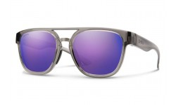 Smith Agency Sunglasses {(Prescription Available)}