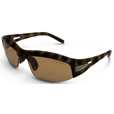 Switch Vision  Cortina Uplift Sunglasses
