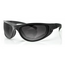 Bobster Echo Sunglasses
