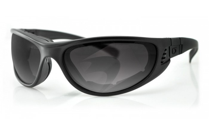 Bobster Prescription Echo Convertible Ads Eyewear