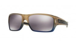 Oakley-Turbine-Navy-Mist-PRIZM-Black-Prescription