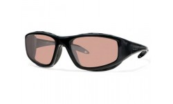 Liberty Sport  Trailblazer Dry Eye Sunglasses {(Prescription Available)}