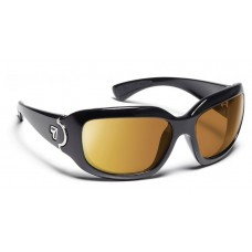 Panoptx  7Eye Leveche Sunglasses