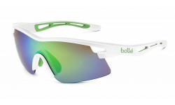 Bolle  Vortex Sunglasses {(Prescription Available)}