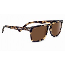 Serengeti Large Carlo Sunglasses