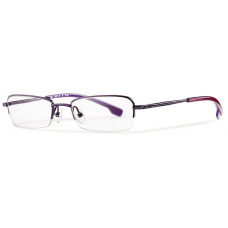 Smith  Vapor 3 - 49 Eyeglasses