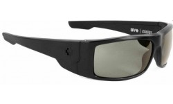 Spy+ Konvoy Sunglasses {(Prescription Available)}
