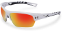 Under Armour Octane Sunglasses {(Prescription Available)}