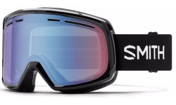 Smith Range Ski Goggles