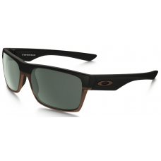 Oakley  TwoFace (Asian Fit) Sunglasses