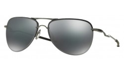 Oakley Tailpin Sunglasses {(Prescription Available)}