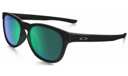 Oakley Stringer Sunglasses {(Prescription Available)}