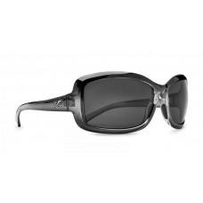 Kaenon Lunada Sunglasses  Black and White