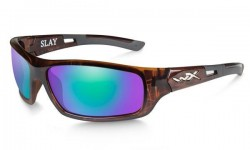 Wiley X  Slay Sunglasses {(Prescription Available)}