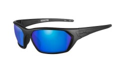 Wiley X Ignite Sunglasses {(Prescription Available)}
