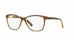 Oakley Alias Eyeglasses {(Prescription Available)}