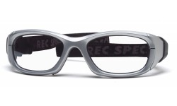 Rec Specs MAXX 31 Sports Goggles (55) {(Prescription Available)}