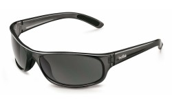 Bolle  Anaconda Jr. Sunglasses {(Prescription Available)}