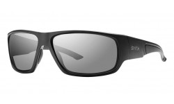 Smith Discord Elite Sunglasses {(Available Prescription)}