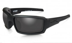Wiley X Titan Sunglasses {(Prescription Available)}